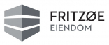 Fritzøe Eiendom AS