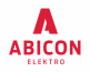 Abicon Elektro AS