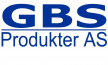 GBS Produkter AS