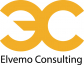Elvemo Consulting As