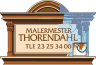 Malermester Thorendahl AS