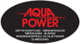 Aqua Power AS