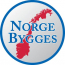 Norge Bygges AS
