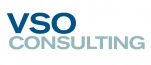 VSO Consulting AS